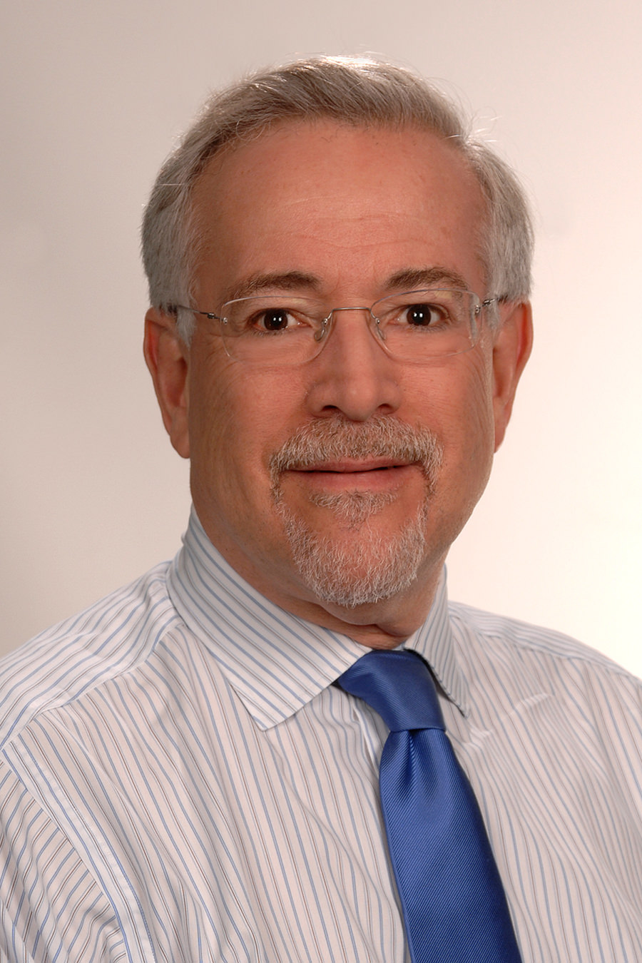 Spencer Eth, M D  – General and forensic psychiatry expert